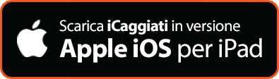 download app iCaggiati