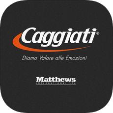 app iCaggiati