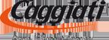 Logo Caggiati